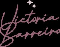 victoria-barreiro-logo2-min