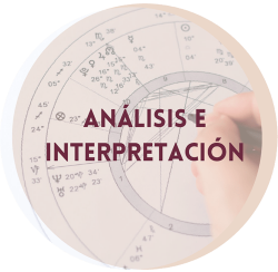 Analisis e Interpretacion
