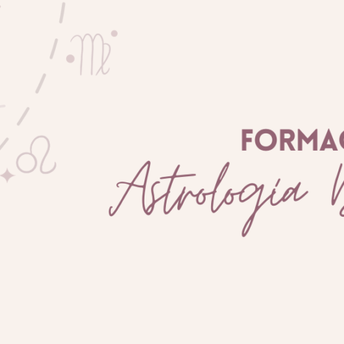 Astrologia Basica Parte 1